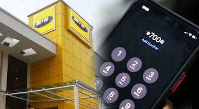 Banks Unblock MTN from USSD: Reconnected MTN Customers to Banking Channels