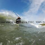 DSC_1695.thumb.jpg