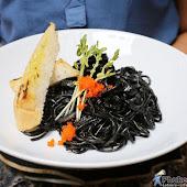 wanon-restaurant021.JPG
