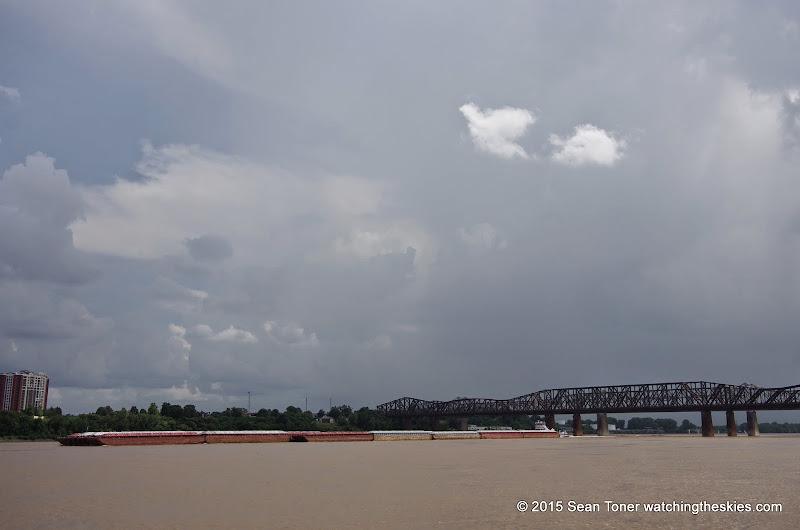 06-18-14 Memphis TN - IMGP1571.JPG