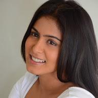 Samyuktha Hegde Photoshoot (147).jpg