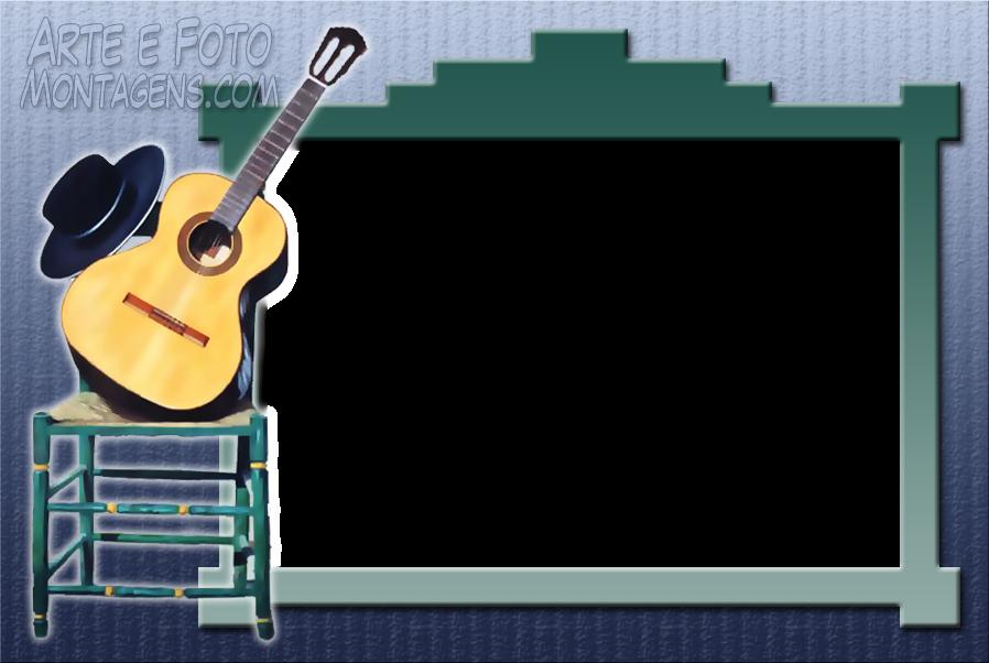 musica-violao-mpb