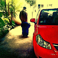 yogesh-managaonkar