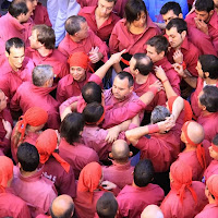 Festa Major de Sant Miquel 26-09-10 - 20100926_128_Lleida_Actuacio_Paeria.jpg