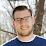 Kris Narowski's profile photo