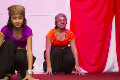 11/11/12 2:57:03 PM - Bollywood Groove Recital. © Todd Rosenberg Photography 2012