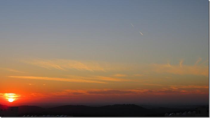 2016-02-04 Yet More Sunset 013