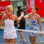 Jarmila Gajdosova - Prudential Hong Kong Tennis Open 2014 - DSC_5834.jpg