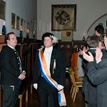 Festkneipe zum 110-jährigen Bestehen des Arminenhauses - Photo 23