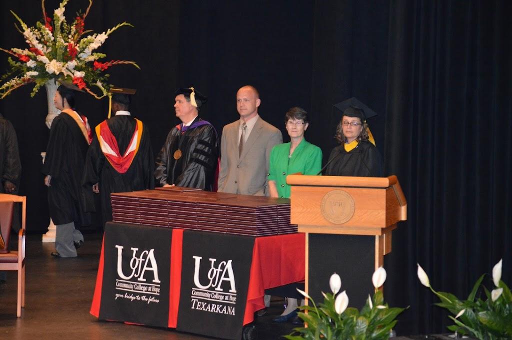 UACCH Graduation 2013 - DSC_1589.JPG