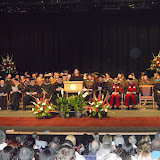 UA Hope-Texarkana Graduation 2015 - DSC_7901.JPG