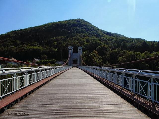 passeando - Passeando pelos Balcãs... rumo à Roménia! - Página 12 DSC00695