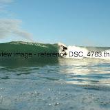 DSC_4763.thumb.jpg