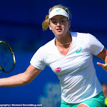 Coco Vandeweghe - AEGON International 2015 -DSC_2332.jpg