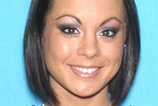 Pleas for missing Florida mother fall on deaf ears