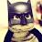 Graeme Young-Batman's profile photo