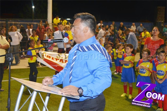 Un soño a bira realidad Compleho Deportivo Franklyn Bareño 10 april 2015 - Image_117.JPG