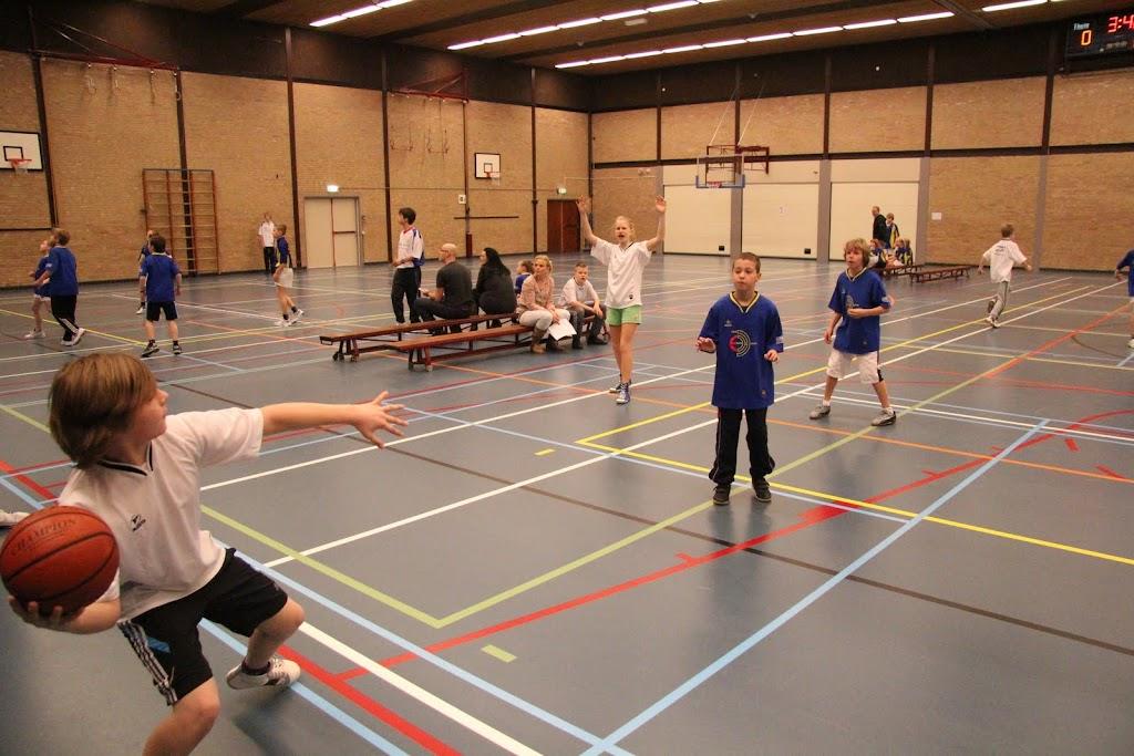 Basisscholen toernooi 2011 - IMG_2181.JPG