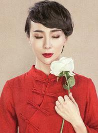 Li Zheng China Actor