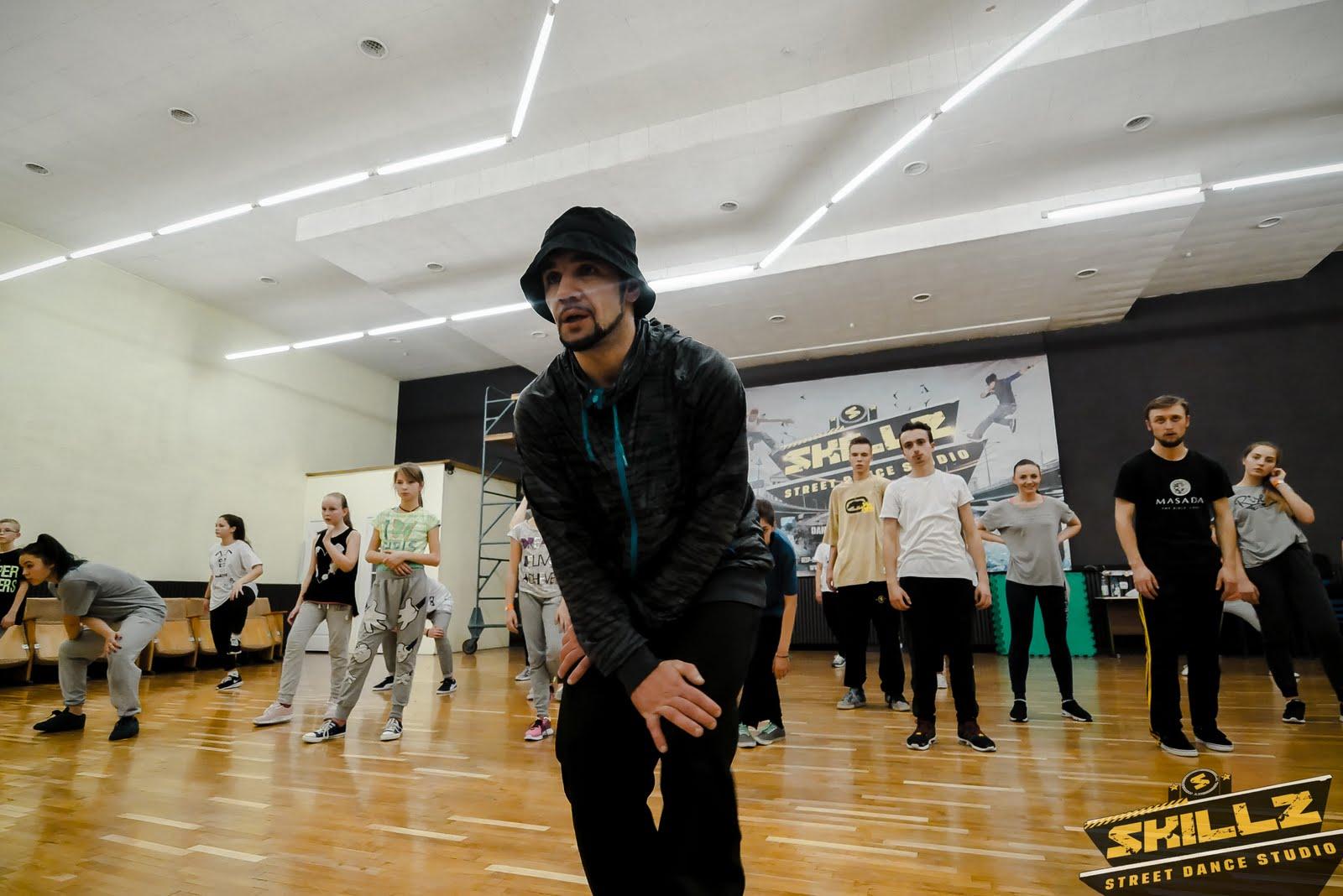 Hip hop seminaras su Jeka iš Maskvos - _1050241.jpg