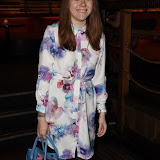 OIC - ENTSIMAGES.COM - Hayley Smith at the Dr. Vincent Wong Skincare Launch at Mahiki  London 3rd June 2015 Photo Mobis Photos/OIC 0203 174 1069