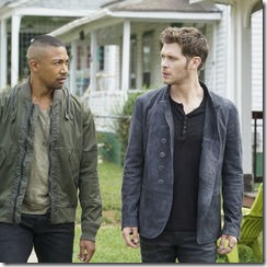 5x04_Between_the_Devil_and_the_Deep_Blue_Sea-Marcel-Klaus