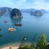 Quảng Ninh Pictures (Cảnh đẹp Quảng Ninh)