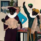 St.Klaasfeest 02-12-2005 (33).JPG