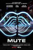 Mudo (2018) ()
