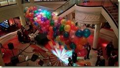 IMG_20171231_Grand Lobby Balloons