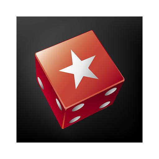 PokerStars Casino EU: Slots, Roulette & Blackjack (game)