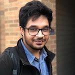 Madhav Vij