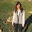 Sohini Nag's profile photo