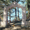 jakhoo temple1.jpg