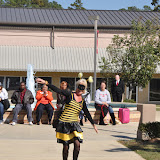 Halloween Costume Contest 2012 - DSC_0224.JPG