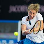 Anna-Lena Friedsam - 2016 Australian Open -DSC_5887.jpg
