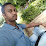 RAHUL KUMAR's profile photo