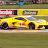 Todd Reseburg avatar image