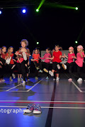 Han Balk Agios Dance In 2013-20131109-055.jpg