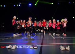 Han Balk Agios Dance In 2013-20131109-055.jpg