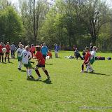 Albatros-17april2010 - vrouwenvoetbal_sint_jozef_londerzeel_daarGaatDeBal.jpg