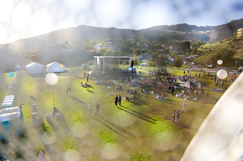 pepperdine spring concert-7