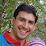 Mario Crespo's profile photo