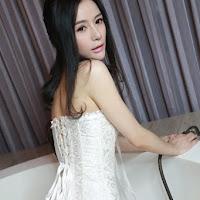 [XiuRen] 2013.09.10 NO.0006 nancy小姿 白色 0004.jpg