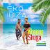 Music:Kheeng Shuga - Eko Ibiza
