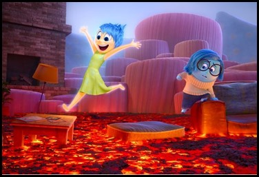 4. Inside Out