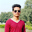 zishan saifi's profile photo