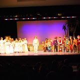 2012PiratesofPenzance - DSC_5863.JPG