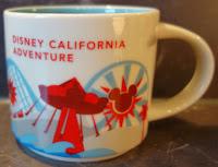 California Adventure 2