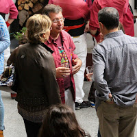 Inauguració Vermuteria de la Fonda Nastasi 08-11-2015 - 2015_11_08-Inauguracio%CC%81 Vermuteria Nastasi Lleida-28.jpg